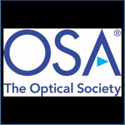 Quantum Information and Measurement (QIM)                         V: Quantum Technologies