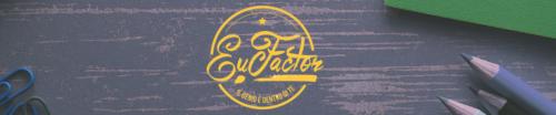 eufactor prova_900x185
