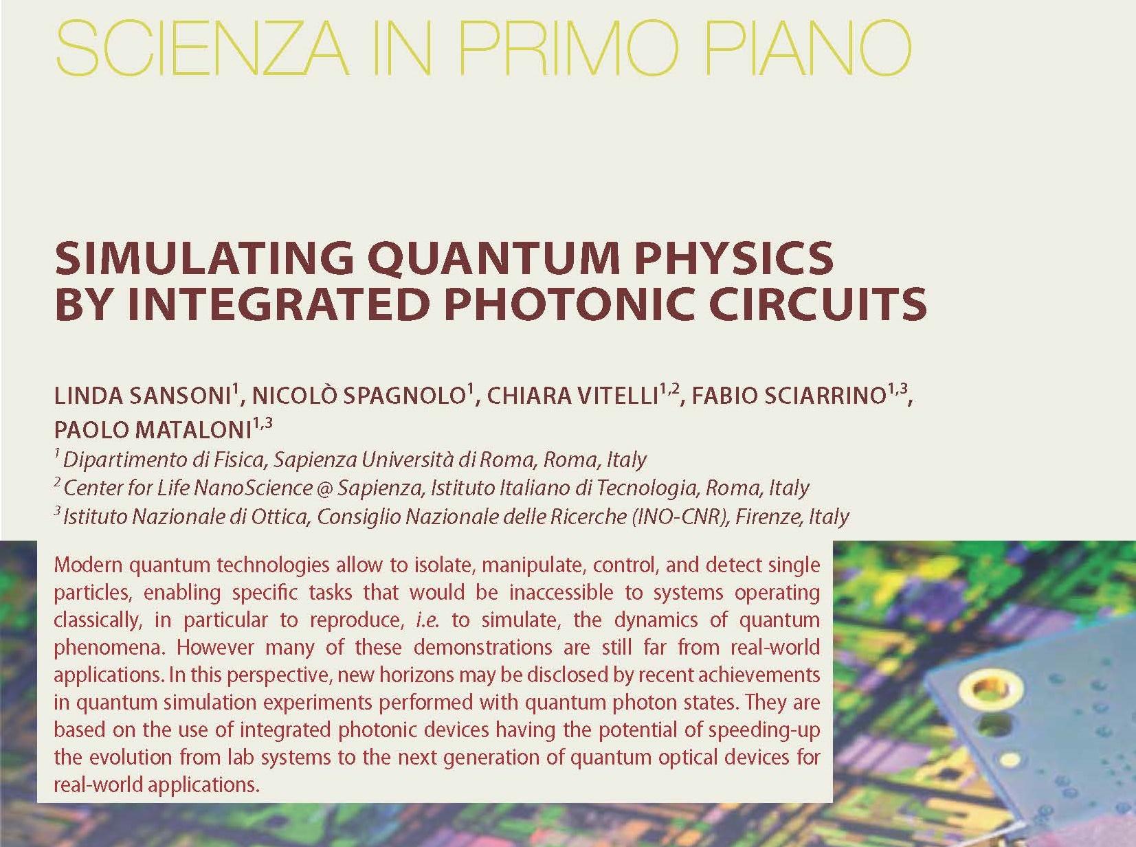 03-scienza-in-primo-piano-1_Pagina_01