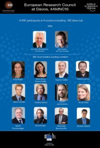 ERC-WEF-2016
